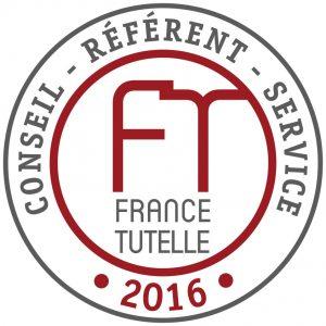 REFERENT-FRANCE-TUTELLE
