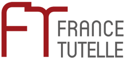 France Tutelle