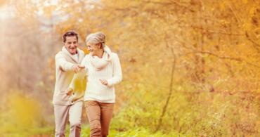 Couple anticiper sa vulnérabilité