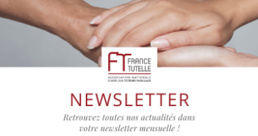 Newsletter de France TUTELLE