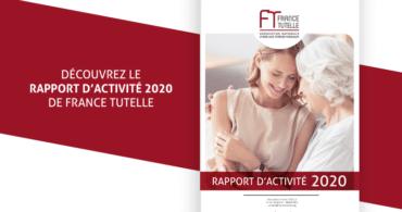 Découvrez-le-rapport-d'activité-2020-france-tutelle