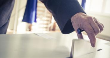 le droit de vote des personnes majeures protégées