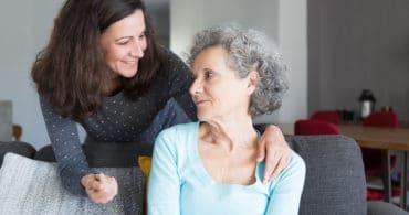 proche maladie alzheimer